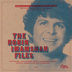 various-artists-the-robin-imamshah-files-web