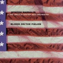 220px-blood_on_the_fields