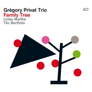 gregory-privat-trio-family-tree-web