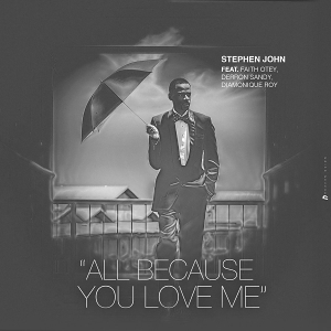 stephen-john-all-because-you-love-me-web