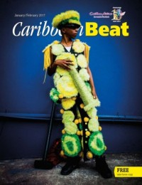 cbeat-143-cover-310x403.jpg