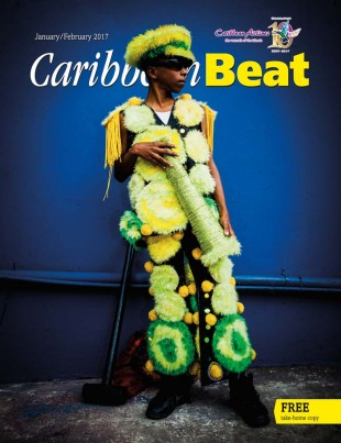 cbeat-143-cover-310x403.jpg