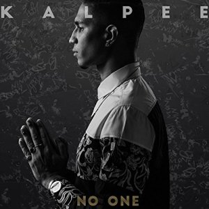 kalpee-no-one-web