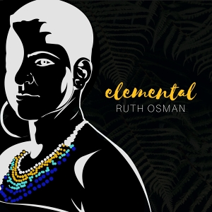 ruth-osman-elemental-web