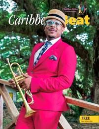 cbeat146_cover-310x406