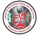 ipo_logo