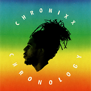 Chronixx--Chronology-web.jpg