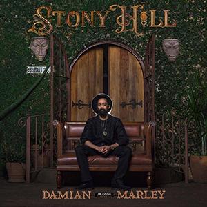 damian-marley---stony-hill-web