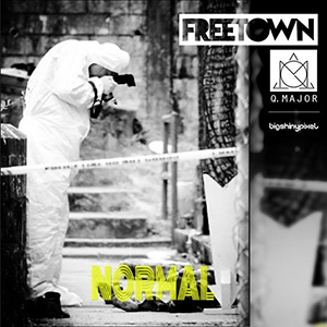 freetown-collective---normal-web