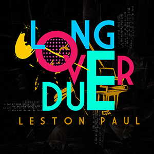 leston-paul---long-over-due-web