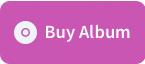 buy-album