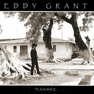 Eddy Grant - Plaisance-web