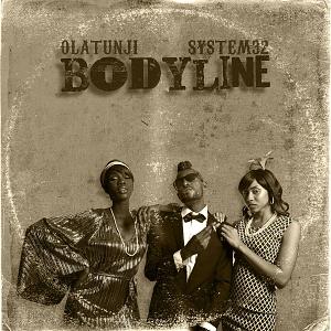 olatunji - Bodyline-web