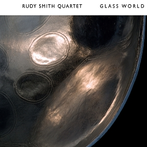 Rudy Smith-Glass World-web