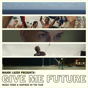 Major Lazer -Give Me Future-web