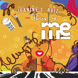 jeanine ruiz - this is me-web