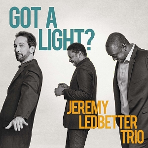 jeremy ledbetter trio - got a light-web