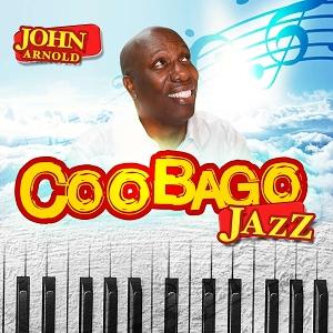 john arnold - coobago jazz-web