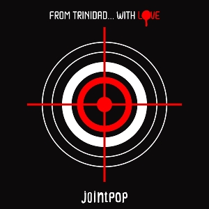 jointpop - from trinidad with love-web