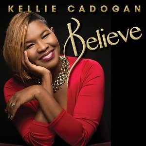 Kellie Cadogan-Believe-web
