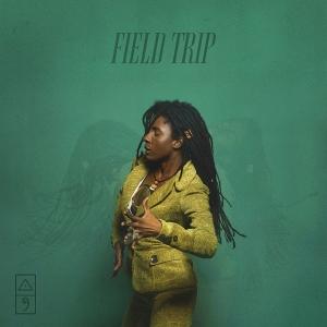 Jah9 - Field Trip-web