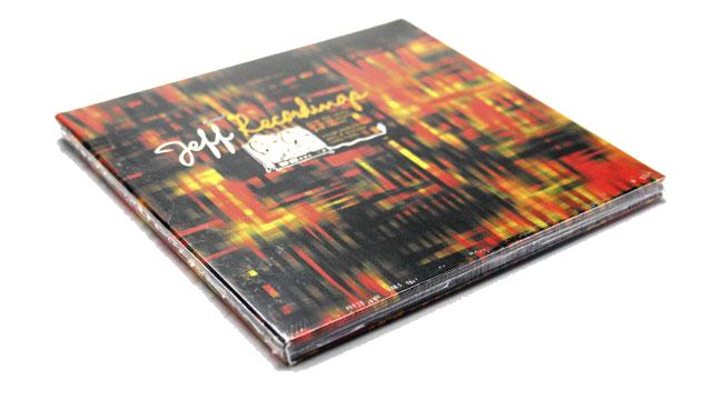 jeff-recording