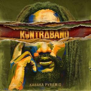 kabaka pyramid - kontraband-web