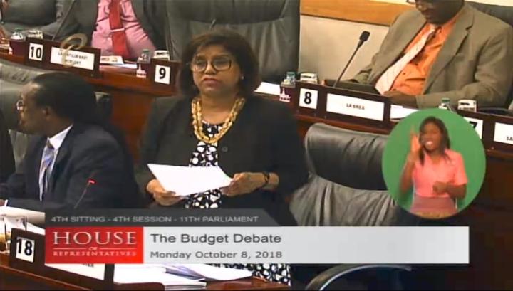 minister-in-debate.jpg