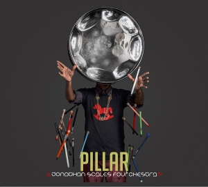 jonathan scales - pillar-web