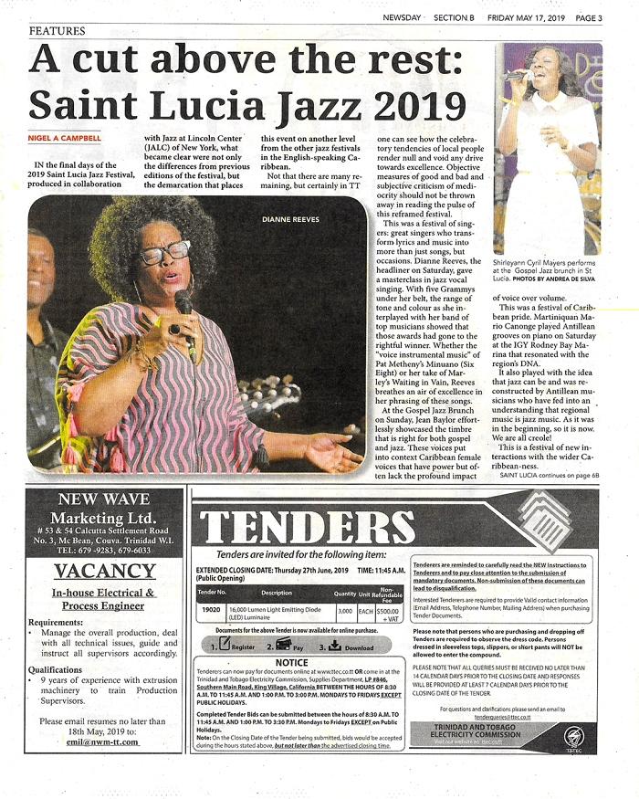 newsday-slu-jazz