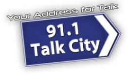 talk city logo