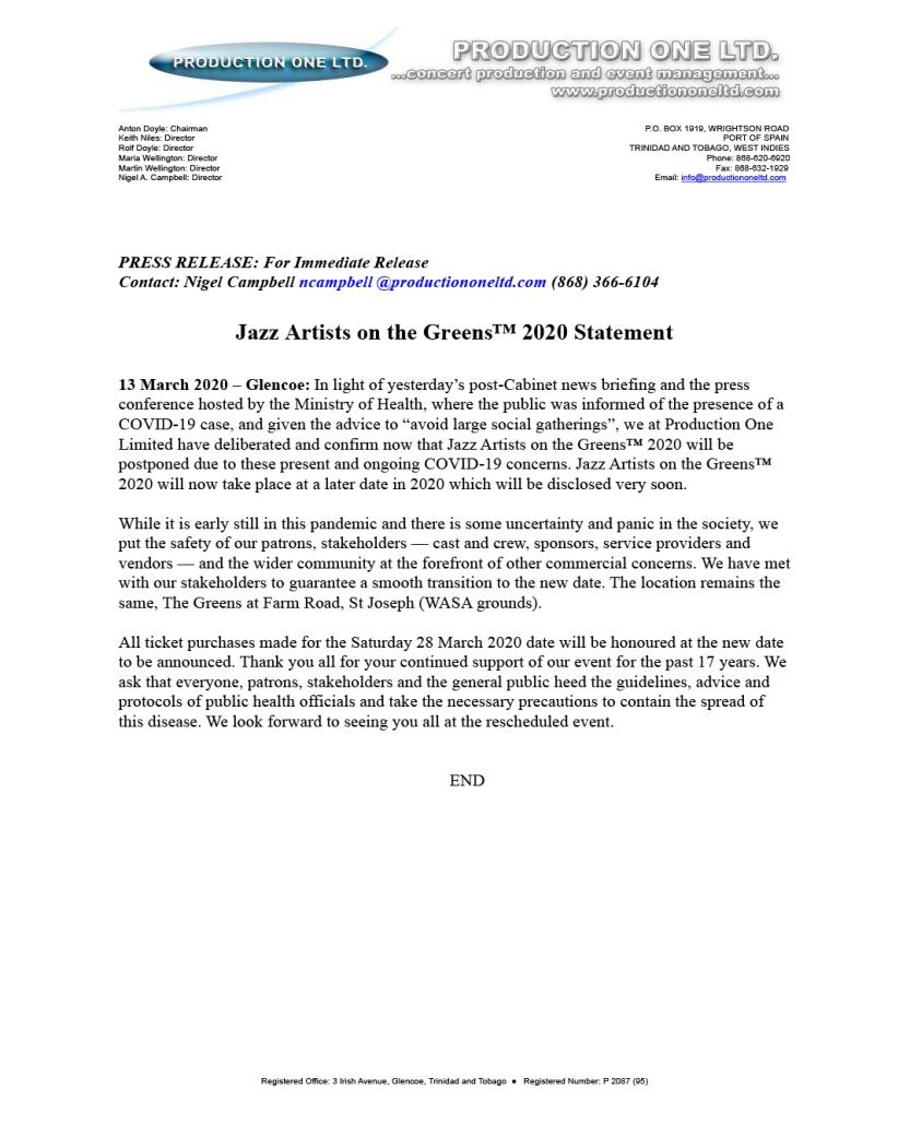press-release_JAOTG-Covid-19