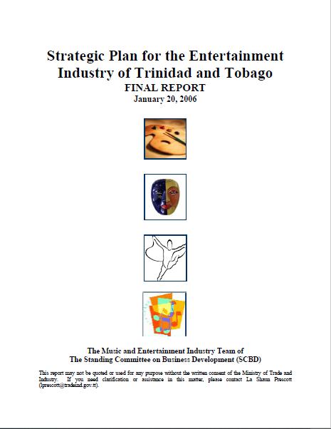 2006-strat-plan